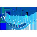 Ikona webu Happyfly.cz pro zobrazení ve výsledcích hledání