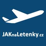 Jaknaletenky.cz