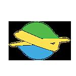 Ikona webu Kadetade.com pro zobrazení ve výsledcích hledání