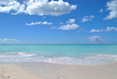 Antigua a Barbuda - letenky na Vyhledejletenky.cz