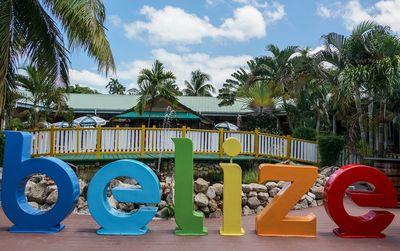 Belize City - letenky na Vyhledejletenky.cz