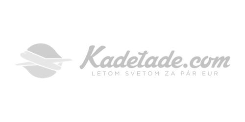 logo Kadetade.com