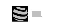 logo Vletenky.com
